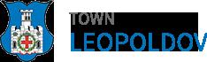 Leopoldov Town