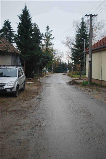 hollého ulica