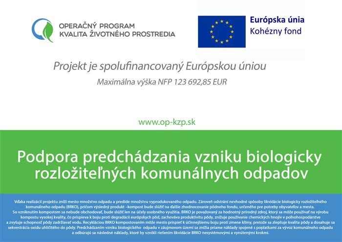 opkzp_max_vyska