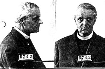 Pavol Peter Gojdič
