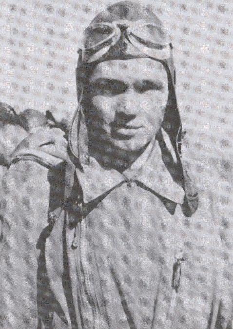 Jarolím Gucman