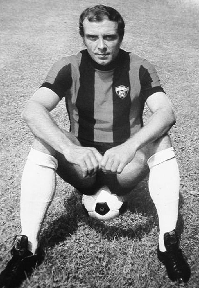 Dušan Kabát
