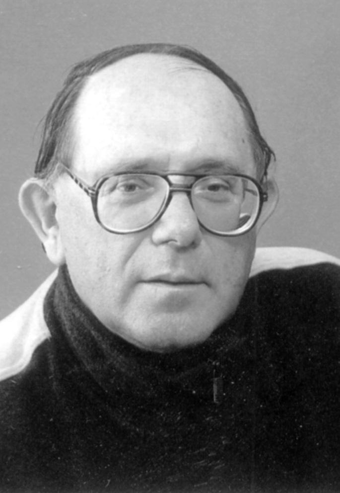Ivan Szabó