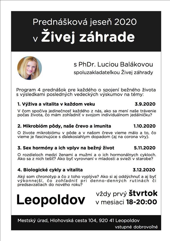 program prednasok zivazahrada 2020 jesen (002)