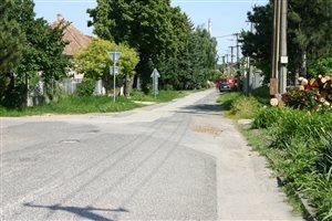 Holleho ulica