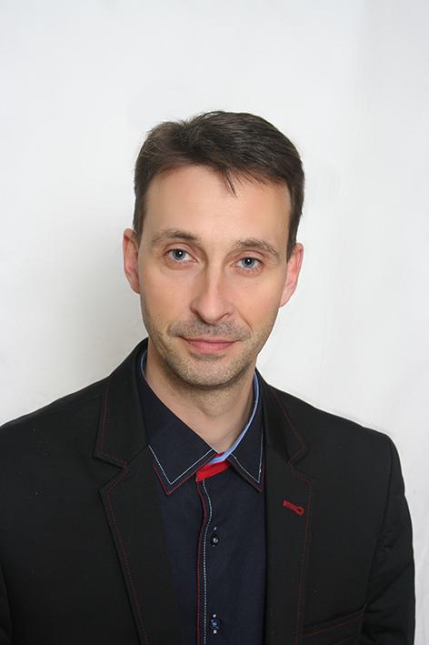 Juraj Hladký