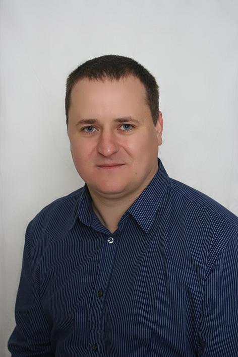 Jozef Krilek
