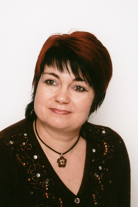 Renáta Miklošová