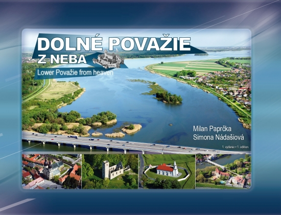 large-dolne_povazie_z_neba_lower_povazie_from_heaven
