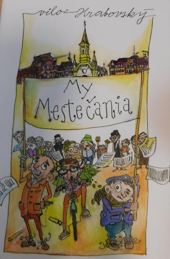 my_mestecania